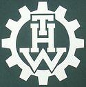 Thw.logo.JPG