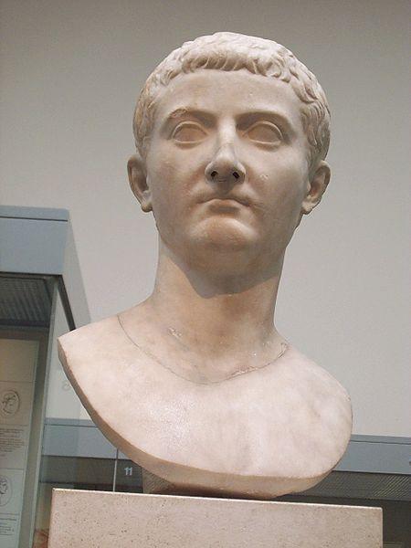 File:TiberiusHeadBritishMuseum.JPG