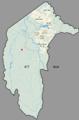 Tidbinbilla ACT locality-MJC01.png