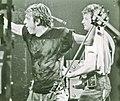 Tifa i Bregovic Nis polovina 80-ih.jpg