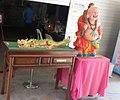 Tiger Balm Gardens 2012 11 090103a (9291353069).jpg