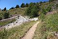 Tignes - trail 8.jpg