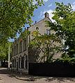 Tilburg - Goirkestraat 98.jpg