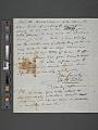 Tilden, Henry A., undated (NYPL b11652246-3954619).tiff
