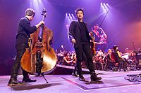 Time For Three - 2016330231256 2016-11-25 Night of the Proms - Sven - 5DS R - 0213 - 5DSR8729 mod.jpg
