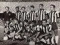 Time do Atlético Mineiro, 1970.tif