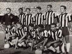 5c4b0cd7a Campeonato Brasileiro de Futebol – Wikipédia