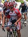 Timmy Duggan, Grand Prix Cycliste de Montréal 2012.jpg