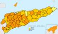 Timor Mais.png