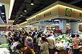 Tin Shing Market Interior1 2016.jpg