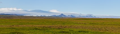 Tindfjallajökull, Suðurland, Islandia, 2014-08-16, DD 131.JPG