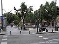 Tirso de Molina (4692812767).jpg