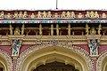Tirumalai Nayak Palace, Madurai, built in 1636 (1) (23664920228).jpg