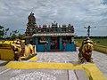 Tiruvannamalai, Tamil Nadu, India - panoramio.jpg