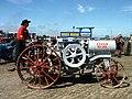 Titan tractor. (8144076609).jpg