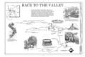 Title Sheet - Yosemite National Park Roads and Bridges, Yosemite Village, Mariposa County, CA HAER CAL,22-YOSEM,5- (sheet 3 of 19).png