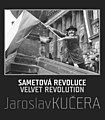 Titulní strana Knihy SAMETOVÁ REVOLUCE, která vyšla roku 2019.jpg