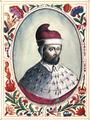 Titulyarnik - Domenico II Contarini.png