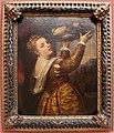 Tiziano, ragazza con vassoio di frutta, 1555 ca.JPG