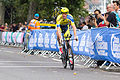 ToB 2014 stage 8a - Rory Sutherland 02.jpg