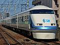Tobu100new-blue.jpg