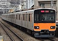 Tobu 50050 series DT Line 20180325.jpg