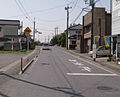Tochigi-r183.JPG