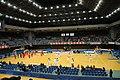 Todoroki arena 20090208.jpg