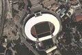 Tofik Bakhramov Stadium from Satellite.png