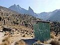 Toilet Mount Kenya (6331660445).jpg