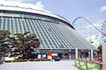 TokyoDome8944.jpg