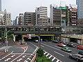Tokyo Route 8 -02.jpg