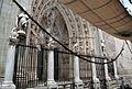 Toledo, Spain - panoramio (53).jpg
