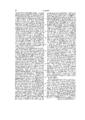 Tolnai Transmission device 2, Patent US2400668.PNG