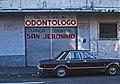 Toluca-06-Zahnarztpraxis-1980-gje.jpg