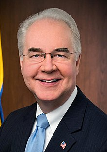 Tom Price official photo (cropped).jpg
