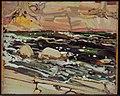 Tom Thomson Dark Waters.jpg