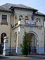 TomaTSocolescu-Ploiesti-VilaDrFriedman-1.jpg