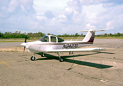 Piper aerostar wikivisually piper pa 38 tomahawk image tomahawk 38 79a1108 fandeluxe Images