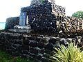Tomb of Tupua Tamasese Lealofi III in Lepea village, Samoa.jpg