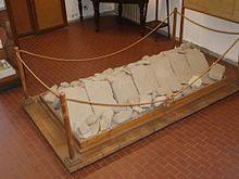 Tomba Romana