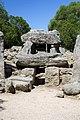 Tomba dei giganti di Su Mont'e s'Abe - 01.jpg