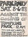 Tompkins Square Park Riot.jpg