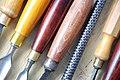 Tools (3676267696).jpg