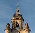 Top Grosse Horloge La Rochelle.jpg