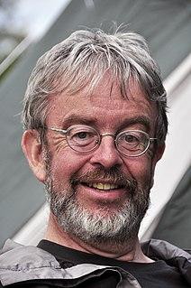 Tor Erik Jenstad Norwegian linguist, dictionary editor, and folk musician