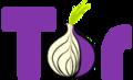 Tor logo0.png