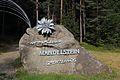 Tor zum Mandelstein - rechte Seite 2016-08.jpg