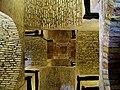 Torcello interieur du campanile.JPG
