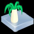Torchlight desktop.png